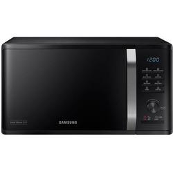 Samsung - MG23K3575CK