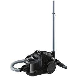 Bosch - BGS1UPOWER nero