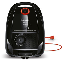 Bosch - BGL3POWER1 nero