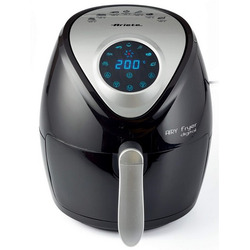 Ariete - AIRY FRYER DIGITAL 4616 nero