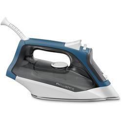 Rowenta - DX1550 blu