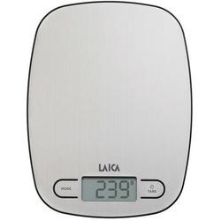 Laica - KS1033 acciaio inox