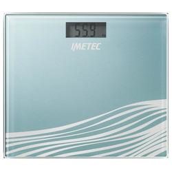 Imetec - 5120 azzurro