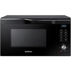 Samsung - MC28M6035CK/ET