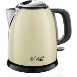 Russel - 24994-70 crema