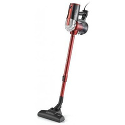 Ariete - HANDY FORCE 2761 rosso