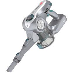 H-FREE 700 HF722AFG 011 titanio