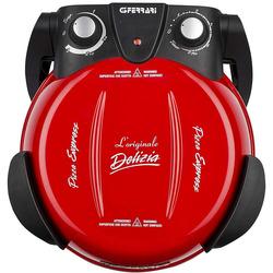 G3Ferrari - G1000602 rosso