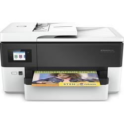 HP - OFFICEJET PRO 7720 Y0S18AA80