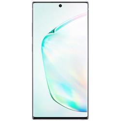 Samsung - GALAXY NOTE10+ SM-N975FZ aura glow