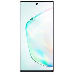 Samsung - GALAXY NOTE10 SM-N970FZ aura glow