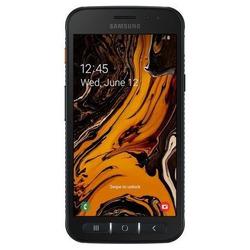 Samsung - XCOVER 4S SM-G398 nero