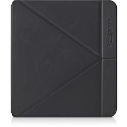 KOBO - N873-AC-BK-E-PU nero
