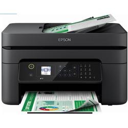 Epson - WF-2835DWF C11CG30404