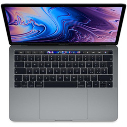 Apple - MUHN2T/A grigio