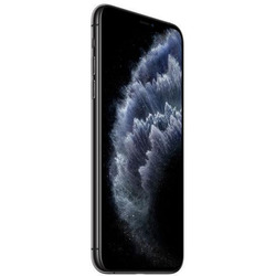 Apple - IPHONE 11 PRO MAX 256GB grigio