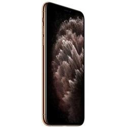 Apple - IPHONE 11 PRO MAX 256GB oro