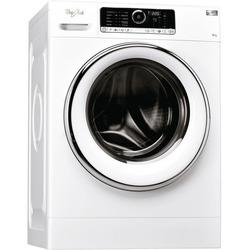 Whirlpool - FSCRBG90423