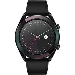 Huawei - WATCH GT ELEGANT 55023875 nero