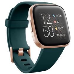 Fitbit - VERSA 2 FB507RGPE rosa