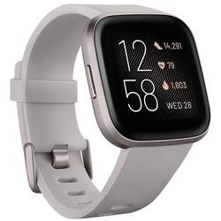 Fitbit - VERSA 2 FB507GYSR grigio
