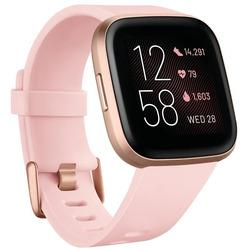 Fitbit - VERSA 2 FB507RGPK rosa