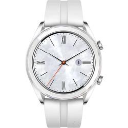 Huawei - WATCH GT ELEGANT 55023877 bianco