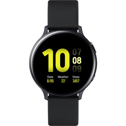 Samsung - GALAXY WATCH ACTIVE 2 SM-R820 nero