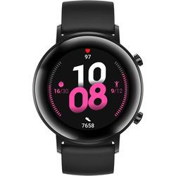 Huawei - WATCH GT2 42MM nero opaco
