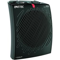 Imetec - 4020 nero