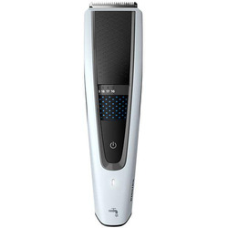 Philips - HC5610/15 silver