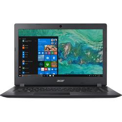Acer - A114-32-C717 NX.GVZET.012 nero