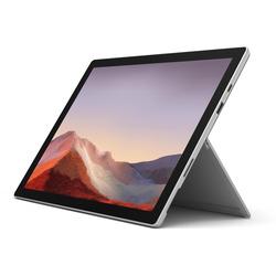 Microsoft - SURFACE PRO 7 VDV-00003 platino
