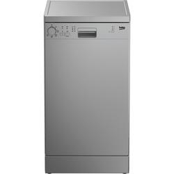 Beko - DFS05013S