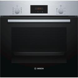 Bosch - HBA173BS0