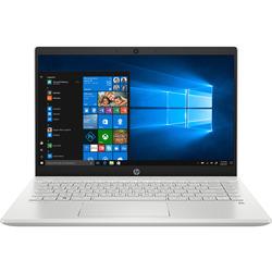 HP - 14-CE2079NL 7QF17EA bianco