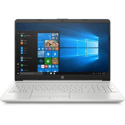 HP - 15-DW0099NL 7GQ55EA argento