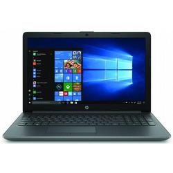 HP - 15-DB1063NL 7KB14EA grigio-nero
