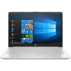 HP - 15-DW0016NL 6KQ75EA argento