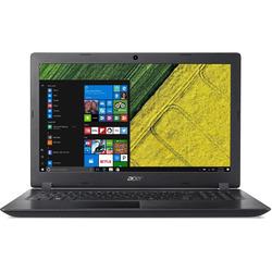 Acer - A315-21-95LK NX.GNVET.046 nero