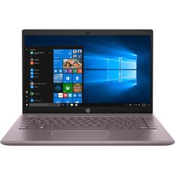 HP - 14-CE2080NL viola