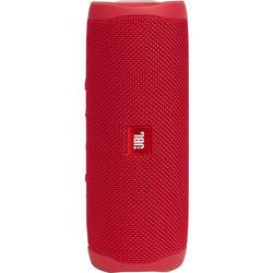 JBL - FLIP 5 rosso