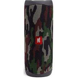 JBL - FLIP 5 camouflage
