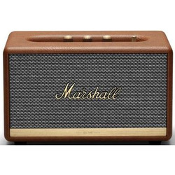 MARSHALL - ACTON II 1002765 marrone