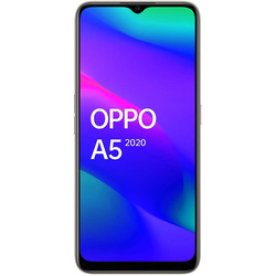 OPPO - A5 2020 bianco