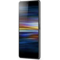 Sony - XPERIA L3 nero