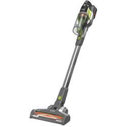 Black&Decker - BHFEV362DA grigio-lime