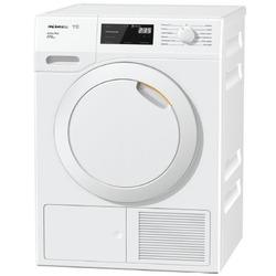 Miele - TDD430