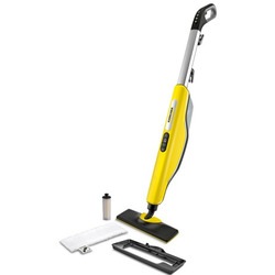Karcher - SC3 UP RIGHT EASYFIX 1.513-300.0 giallo