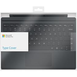 Microsoft - FMM-00010